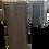 Thumbnail: Beam Debris Deflector