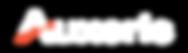 Auxeris - Small Transparent.png