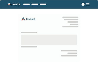Screen Invoice.png