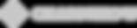 cz-logo_0-01.png