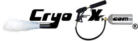 70-706144_cryofx-logo-co2-special-effect
