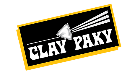 clay-paky-logo.png