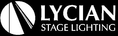 lycian-logo.png