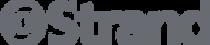 logo-strand-color.png