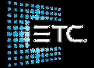 ETC_4c_rev547x400.png