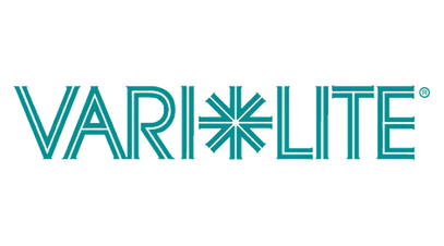 varilite-logo.png