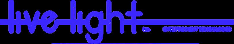 livelight logo copy.png