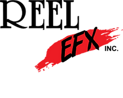Reel EFX__83512.1521941071.png