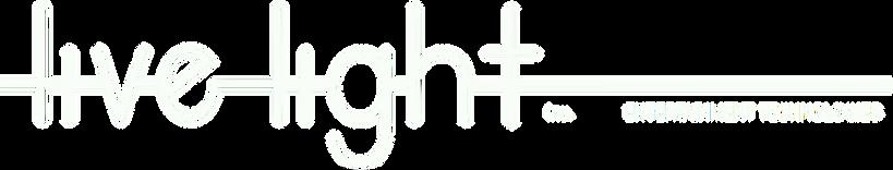 livelight logo.png