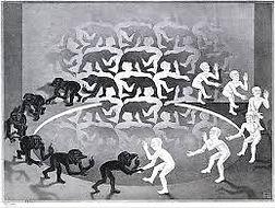 Escher 2.jpg