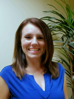 Amber Henderson - LiveWell Therapy