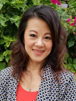 Cathy Duong - LiveWell Therapy