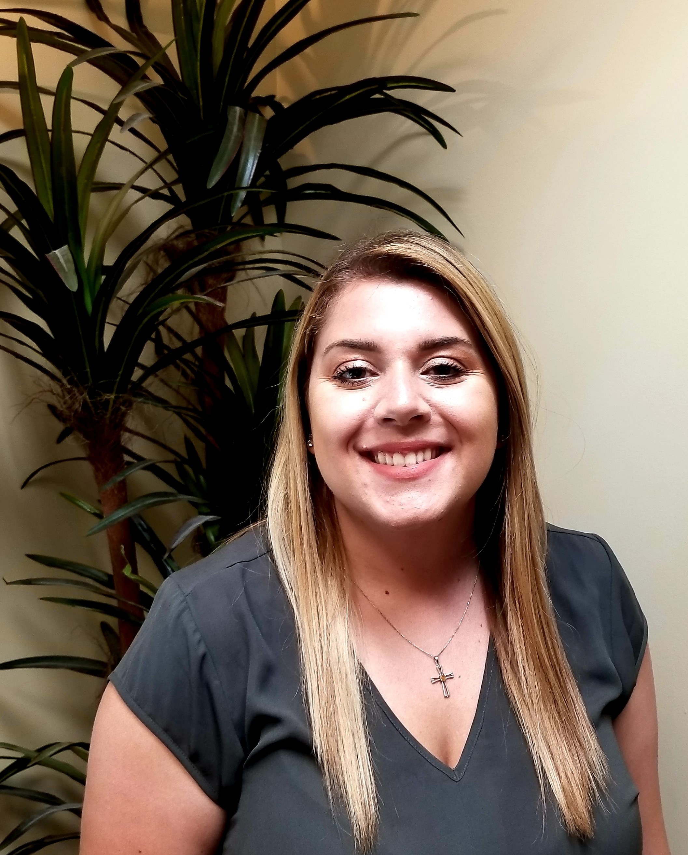 Kayla G _ LiveWell Therapy - Chino Hills