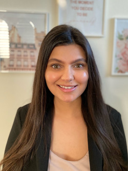 Sonia Sharma - LiveWell Therapy