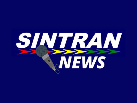 SINTRAN NEWS