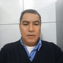Luiz_centro.jpg