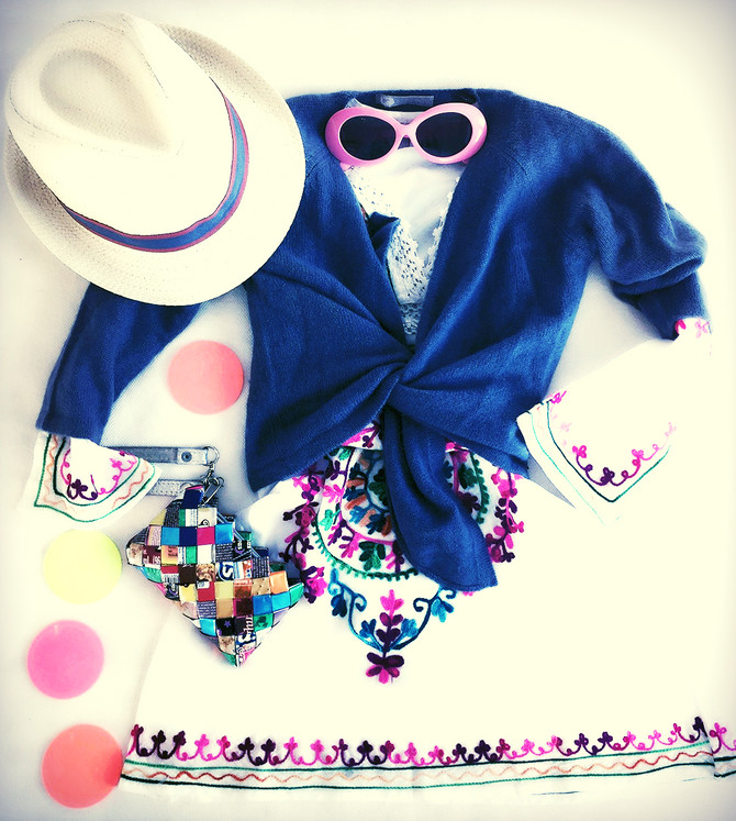 KIDCHELLA style bB OUTFIT!