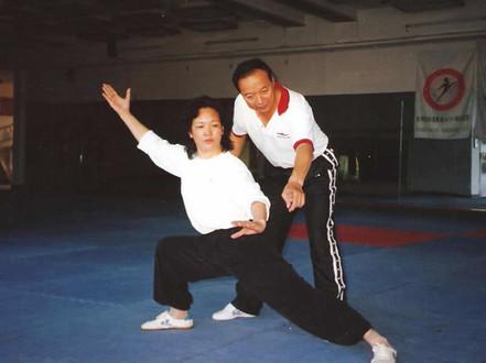 Zeng-Nai-Liang y Maestra Wu.jpg