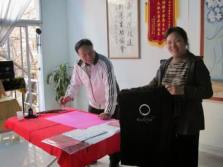 Nuestra Familia con Ana Wu.jpg