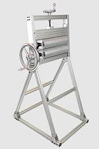 CIPP Calibration Roller