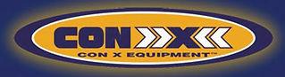 con-x-equipment-logo_10944216.jpg