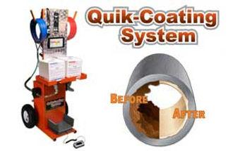quik-coating.jpg