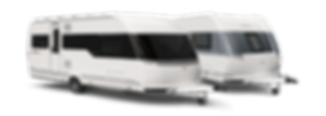 freisteller-caravans.png