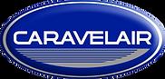 logo_caravelair_ori.png