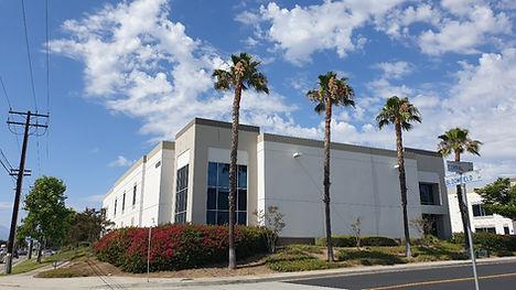 미국 산타페 물류 센터 (3).jpg