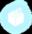 logo-cube.4a0ae1b4.png