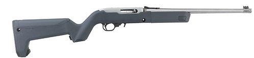 10 / 22®: 10/22 Takedown® Modèle 31152 22 LR - Carabine à chargement automatique