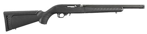 10 / 22®: 10/22 Takedown® Model 21133 22 LR - Carabine à chargement automatique