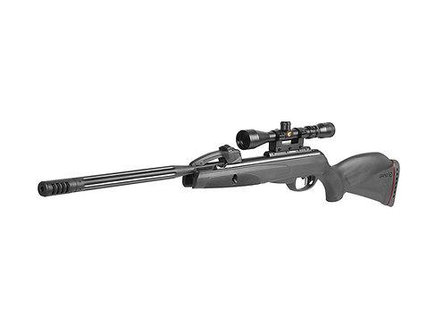 Carabine Gamo Black 10 Maxxim IGT (avec 3-9x40WR) 4.5