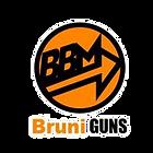bruni logo
