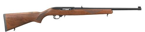 10 / 22®: Sporter Model 01102 22 LR - Carabine à chargement automatique