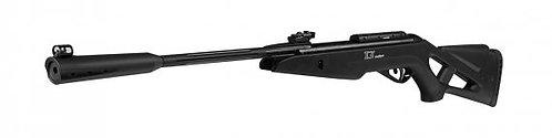 Carabine Gamo Whisper IGT 4.5
