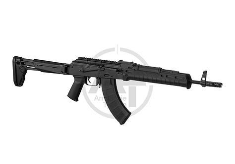 AK47 Custom ZV