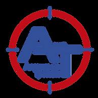 Armurerie Tychon
