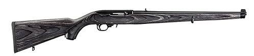 10 / 22®: Carbine Model 01133 22 LR - Carabine à chargement automatique