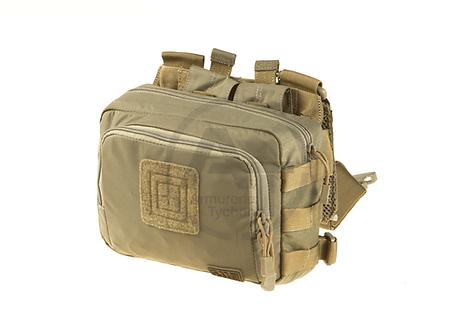 2 Banger Bag