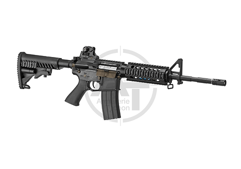 ASR104 M4 RIS Rifle