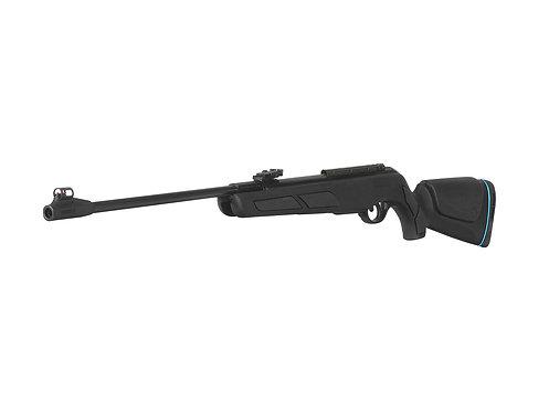 Carabine Gamo Shadow IGT 5.5