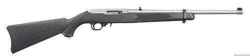 10 / 22®: Carbine Model 01256 22 LR - Carabine à chargement automatique