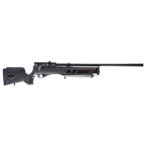 UX EXCLUSIVE (Umarex) PCP Airgun Gauntlet