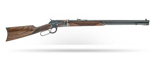 """1892 LEVIER-ACTION TAKE TAKE RIFLE (COLOR CASE) 45LC / 24 """"BBL"""