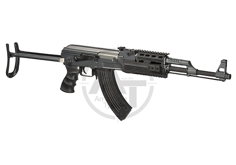 AK47S Tactical