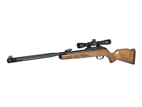 Carabine à plomb Gamo HUNTER MAXXIM IGT 4.5 (incl.4x32)