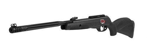 Carabine à plomb Gamo Black Maxxim IGT Mach1 4.5 (3-9X40WR1PM)