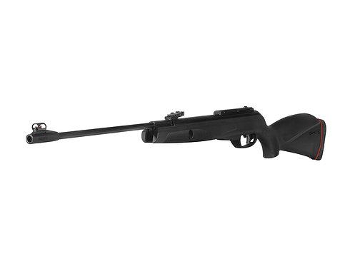 Carabine Gamo Black Knight IGT M1 6.35