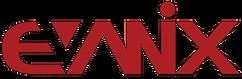 evanix-logo